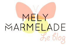 Melymarmelade – Blog