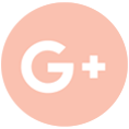 Page Google + Mely Marmelade