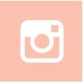 Instagram Mely Marmelade