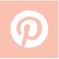 Pinterest Mely Marmelade