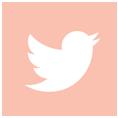 Twitter Mely Marmelade